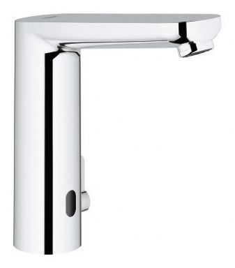Grohe Eurosmart CE Robinet infrarouge pour lavabo 36421000